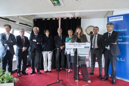 lancement ete du canal pantin-bobigny 05-07-16_20160706_0806