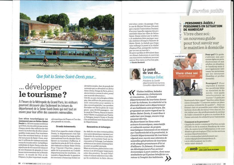 article-magazine-departemental-octobre-2016