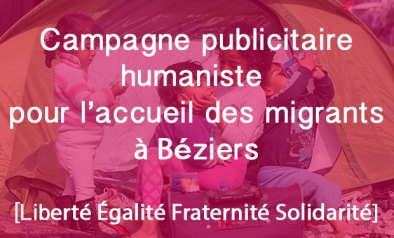 campagne-humaniste-a-beziers