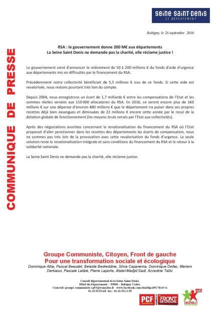 communique-elus-fdg-30-septembre-2016-justice
