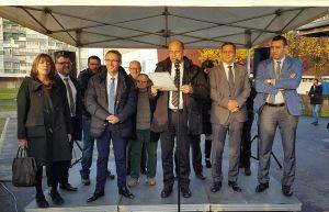inauguration-stade-henri-vidal-23-novembre-2016