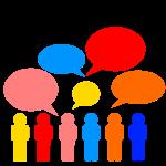 meeting-1738945_1280