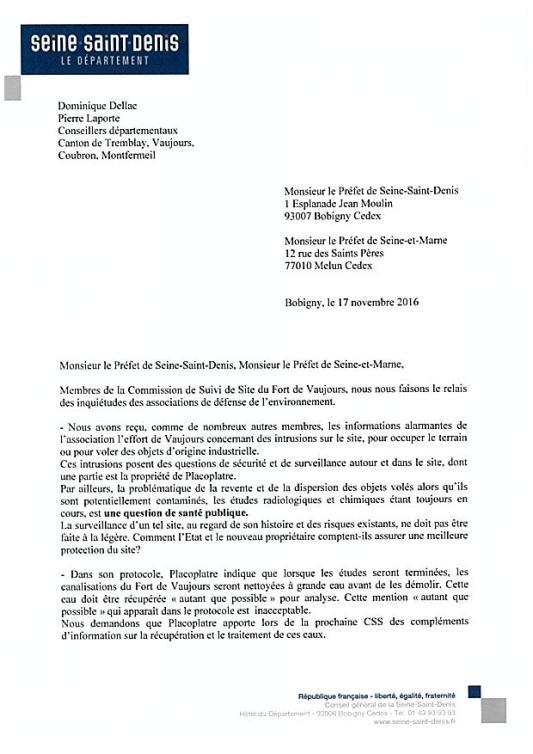 courrier-aux-prefets-17-11-2016-page-001