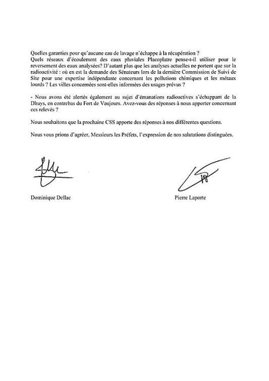 courrier-aux-prefets-17-11-2016-page-002