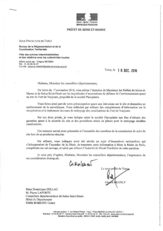 reponse-prefets-16-decembre-2016-page-001