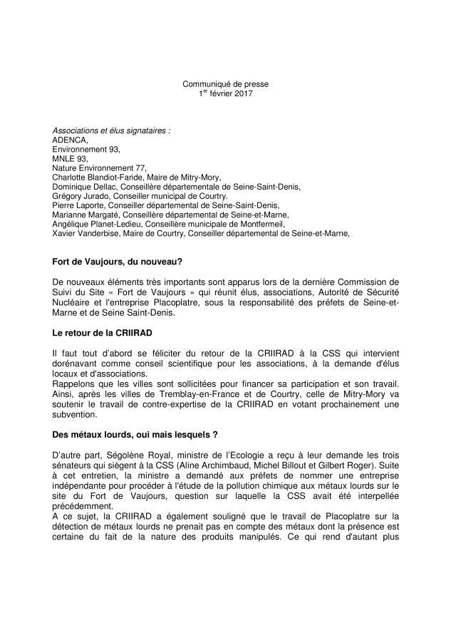 2017_02_01_communique-de-presse_css-page-001