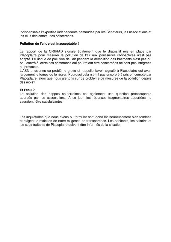 2017_02_01_communique-de-presse_css-page-002