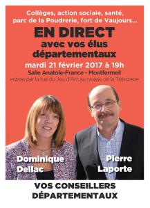 affiches-rencontre-conseillers-dep-page-001