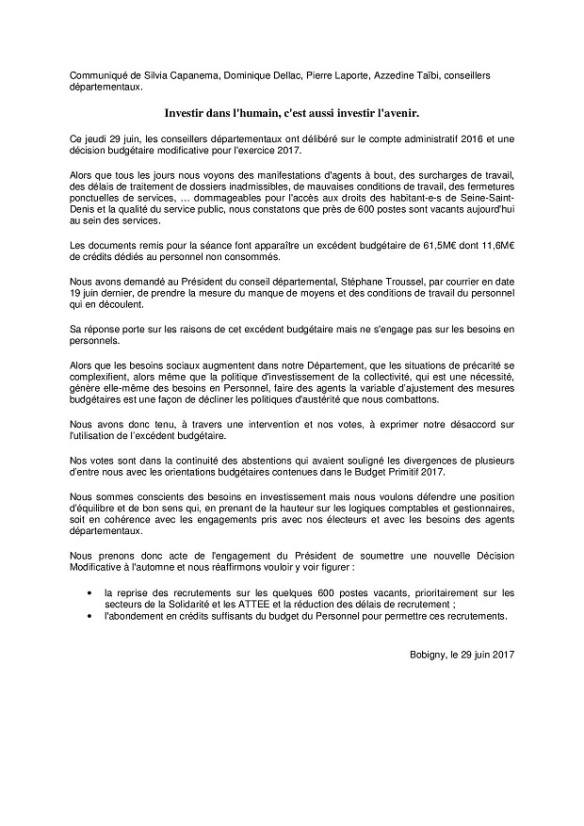 2017_06_29 communiqué explication vote DBM-page-001