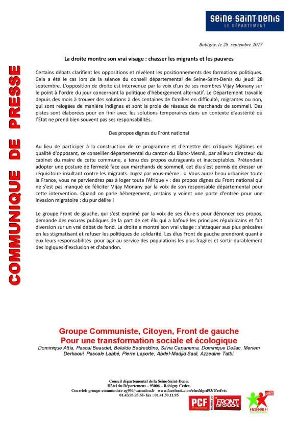 communiqué séance 280917-page-001