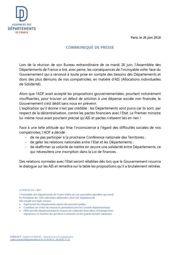 Communiqué-de-presse-Bureau-extraordinaire-de-lADF-page-001
