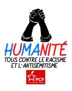 ob_feb91a_humanite-pcf