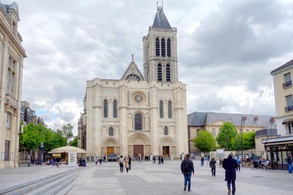 basilique-saint-denis-cathedrale-1