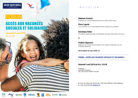 Invitation_Forum_vacances_solidaires_25_03_2019-1