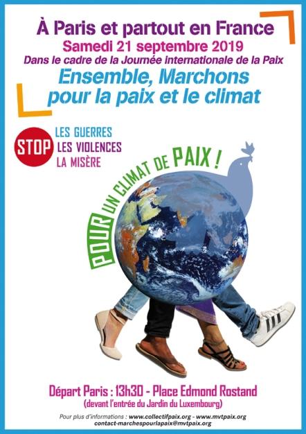 marche paix paris 2019.jpg