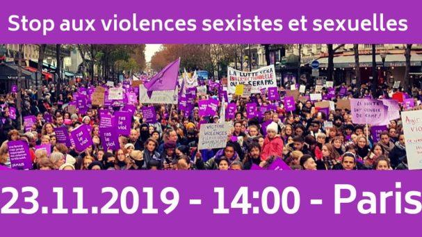 marche-noustoutes-violences-femmes-1200x675