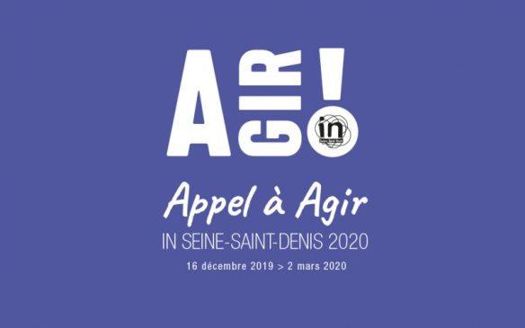 appel-a-agir-2020-WEB-800x500