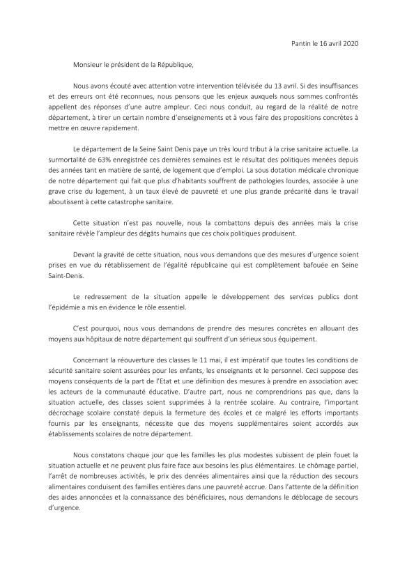lettre_au_président_de_la_République-1-1