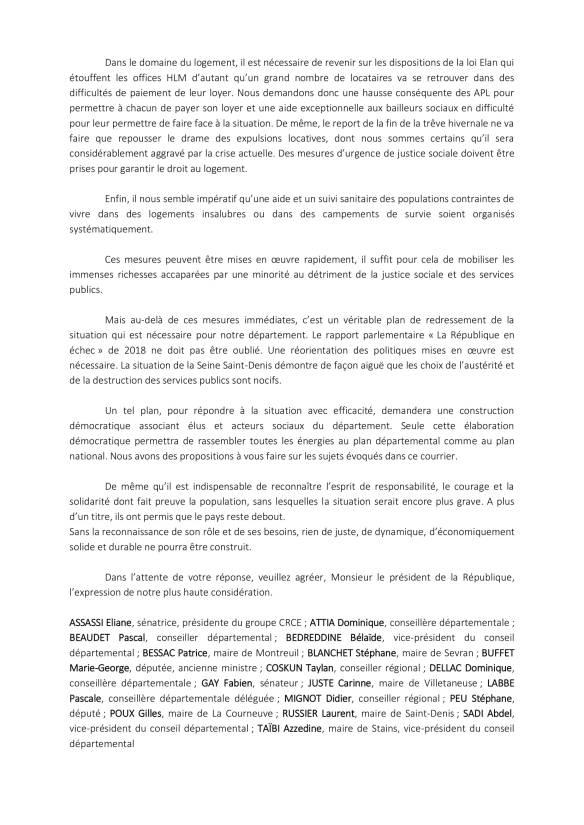 lettre_au_président_de_la_République-1-2