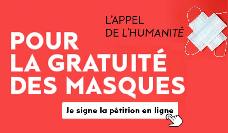 huma-petition-masques-visuel